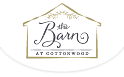 The Barn at Cottonwood