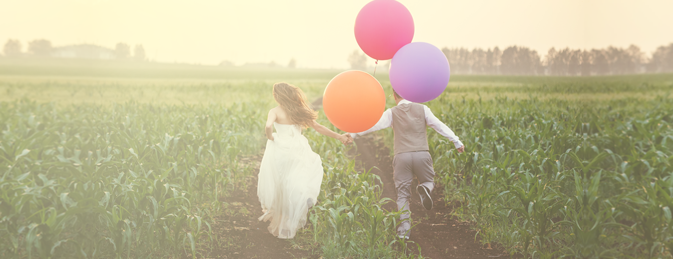 cottonwood-farm-weddings