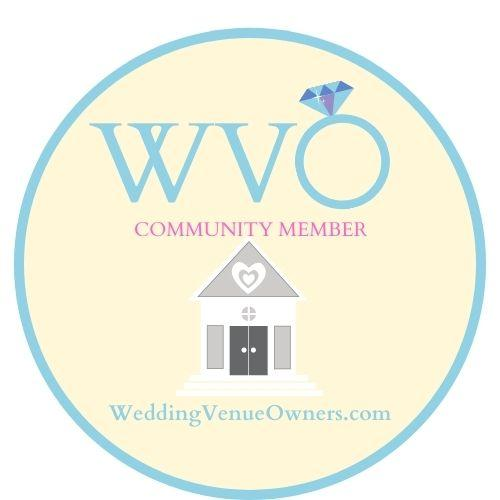 Wedding Venue Owners Community